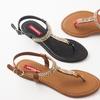 Unionbay Women's Thong Sandal