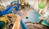 Up to 43% Off at Great Wolf Lodge Cincinnati/Mason in Mason, OH
