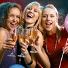 Up to 52% Off Bachelorette Party Package