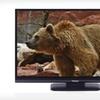 """$479.99 for a Haier 46"""" 1080p LED HDTV"""