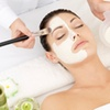 54% Off a Facial and Mani-Pedi Package
