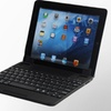Up to 56% Off Bluetooth Keyboard for iPad