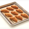 $21.99 for Sil-Eco Baking Pan & Nonstick Liner