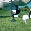 Up to 66% Off Golf-Swing Clinic in Auburn Hills