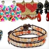 Up to 54% Off Jewelry-Making Class