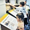 Museum of East Tennessee History – Up to 56% Off Membership