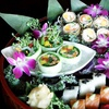 Up to 52% Off Japanese Dinner at Asian Fin in Palm Beach Gardens