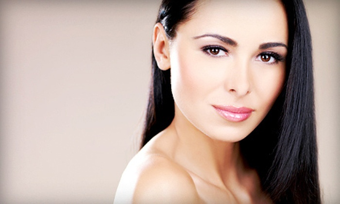 ReGeneration, P.C. - Maple Village/ Wedgewood: 20 or 40 Units of Botox at ReGeneration, P.C. (Up to 57% Off)