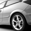 Up to 62% Off Mobile Auto-Detailing Packages
