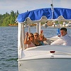 Northwest Boat Rentals - Poulsbo: $50 Toward Boat Tours and Rentals
