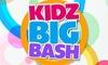 KIDZ BIG BASH - GARON PARK: Kidz Big Bash Festival on 28 May at Garon Park (Up to 50% Off)