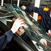 56% Off Automotive Window Repair