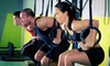 Modus Vivendi CrossFit - Westboro: CrossFit Lite and Fundamentals Courses at Modus Vivendi CrossFit (Up to 76% Off). Three Options Available.