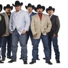 Intocable – Up to 50% Off Tejano Concert