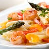 Up to 55% Off Italian Food at Tramonto on the Bay