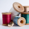 Up to 56% Off Sewing Class at Maria Sews A Lot