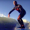 Half Off Lesson at University of Surfing