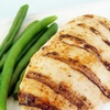 Up to 51% Off Prepared Meals with Delivery from Dine In 2Nite