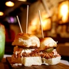 Up to 58% Off at Swank Southern Kitchen