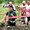Half Off Zombie-Escape Race Entry to The Stampede