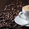 Up to 45% Off at DeLisio Coffee Co.