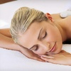 Half Off Hot-Stone-Massage Packages at The Spa Room