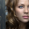 Up to 59% Off Blowouts at Elia Hair Salon