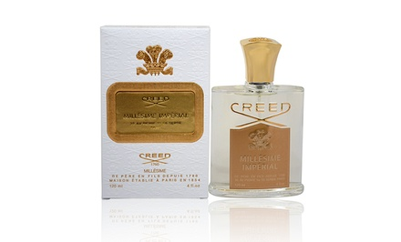 Creed Millésime Impérial Eau de Parfum for Men and Women; 4 Fl. Oz.