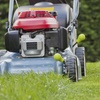 Up to 55% Off Landscaping Maintenance from Landco Landscaping