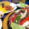 45% Off Mexican Food at Campo Azul Bar & Grill