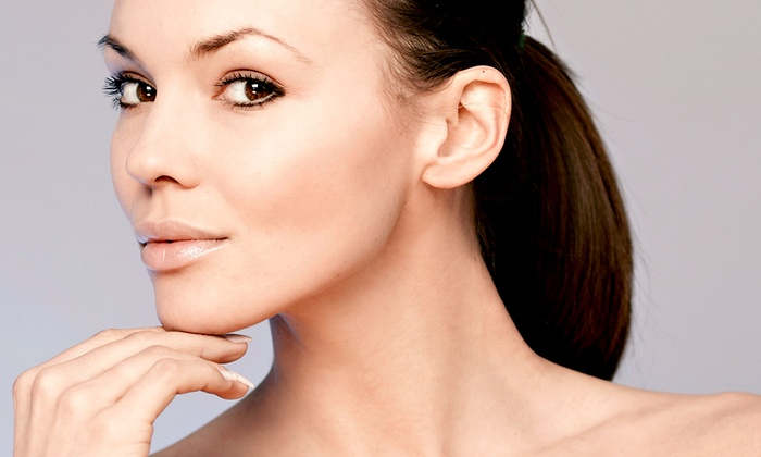 Laser Bella - Flowing Well Neighborhood: Two or Four Chemical Peels at Laser Bella (Up to 59% Off)