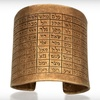 Up to 61% Off from Rachel Brown Kabbalah Jewelry