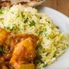 Half Off Indian Food at Nandhini