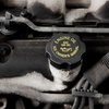 71% Off Oil-Change Package at Quik Oil Change