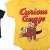 $15.99 for a Baby Onesie Two-Pack