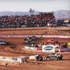 Up to 63% Off Racing Ticket Package in Chandler