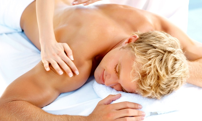 Mystic Heart Massage - East Sacramento: One or Three 60- or 90-Minute Massages at Mystic Heart Massage (Up to 69% Off)