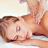 Up to 56% Off Massage & Facial Packages