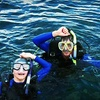64% Off Scuba-Diving Certification Class in Miami