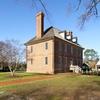 Spacious Condos in Historic Williamsburg