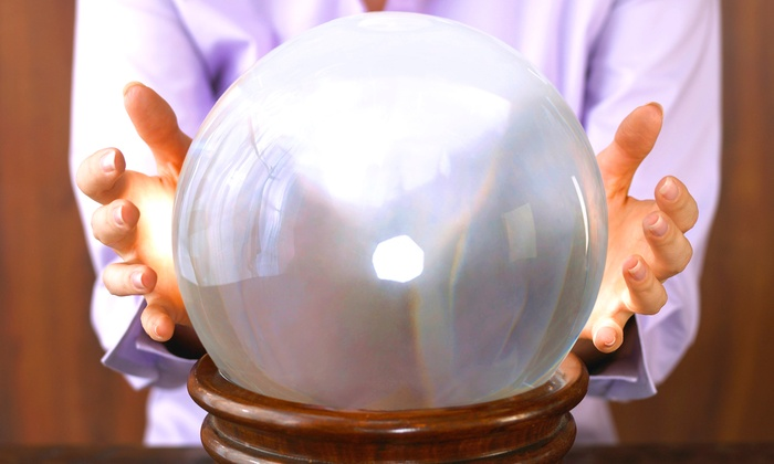 Jacque Bowling - Tulsa: 30- or 60-Minute Mediumship and Assessment Session from Jacque Bowling (50% Off)