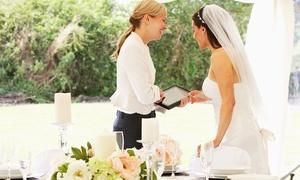 Future Academy: Corso online per diventare wedding planner