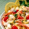43% Off Seafood at Aquafinz