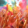 Up to 49% Off The Sports Authority 5K Color Fun Run