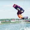 Up to 57% Off Tickets to Wakeboarding Event