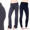 Marc NY Women's Leggings or Lounge Pants
