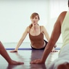 Up to 73% Off Classes at The Yoga Mat in Orange