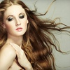 Up to 59% Off at Hair Garden Salon in Westmont