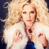 Karen Newman –Up to 41% Off Christmas Concert