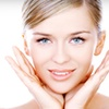 Up to 59% Off Facial and Massage in Mooresville